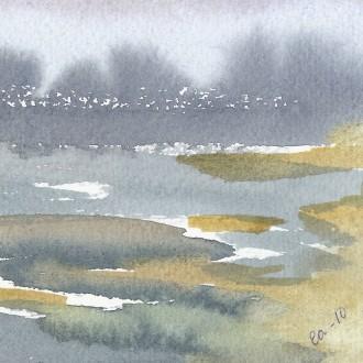 Landskap 6